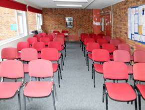 788 Small Hall - Darby & Joan Hall, November 2016.jpg