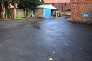 793 Car Park - Darby & Joan Hall, November 2016.jpg